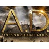 A.D. - The Bible Continues