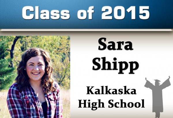 Sara Shipp