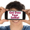 Get Over Your Selfie