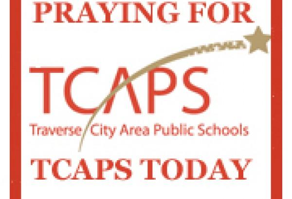 Traverse City Schools