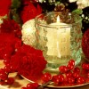Women's Christmas Tea