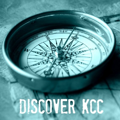 Discover KCC